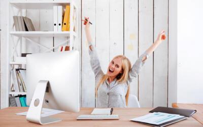 10 hábitos: cambia tu vida y cambiarán tus resultados