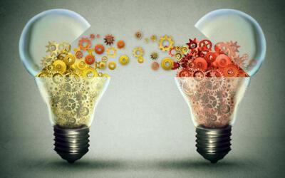 Cómo convertir tu conocimiento en un negocio rentable
