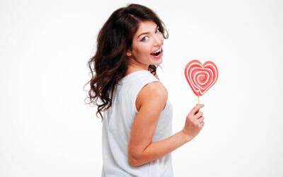 Usa la sicología para conquistar el corazón de tu cliente