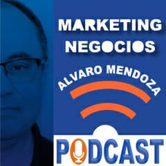 podcast marketing y negocios