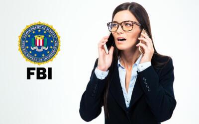 El arma secreta del FBI para catapultar tu negocio