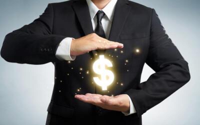 5 premisas para que atesores la verdadera riqueza