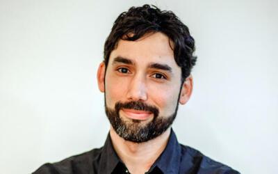 Martín Omar: transformar vidas a través de internet