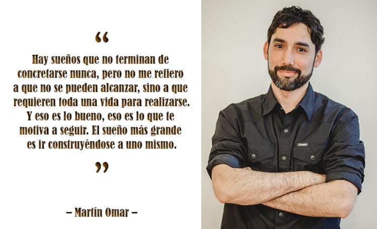 Mercadeo Global - Álvaro Mendoza
