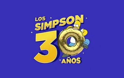 Los Simpson: 30 años de aventuras, 30 claves del éxito