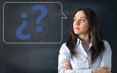 ¿Sabes en verdad por qué un cliente te elige a ti?