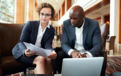 5 errores que no debes cometer al elegir un mentor