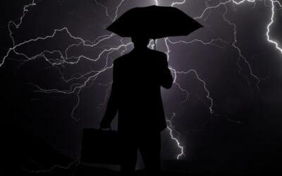 Crisis: en tus manos está darle poder o sacar provecho