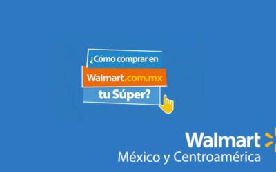 Walmart México: lecciones de una empresa que se ríe de la crisis
