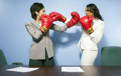 ¿Página web o redes sociales? Son amigas, no rivales