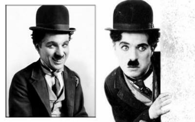 5 lecciones de marketing de Charles Chaplin (risas)