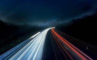 La autopista de la transformación a través de la educación