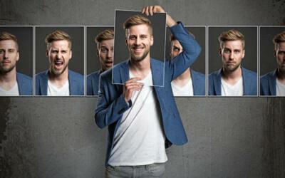 Reinvención: 10 preguntas que debes responder para no caer en la trampa