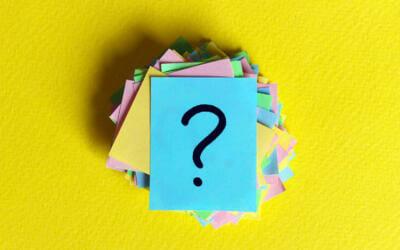 ¿Quieres saber cuál es el negocio más rentable de internet?