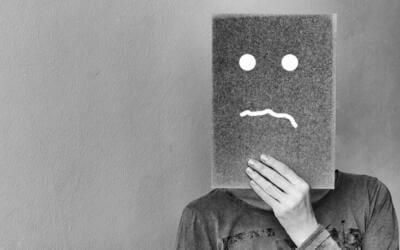 ¿Incertidumbre? Cómo descubrir su lado positivo y aprovecharlo