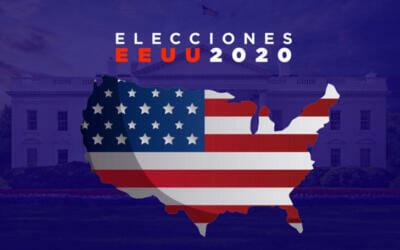 El marketing, clave del triunfo (o la derrota) en elecciones de EE. UU.