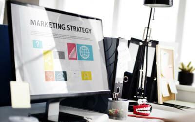 7 (grandes) beneficios que recibes si inviertes en publicidad