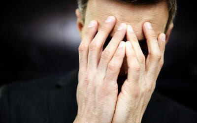 ¿Eres víctima del nefasto efecto de la mentalidad de crisis?