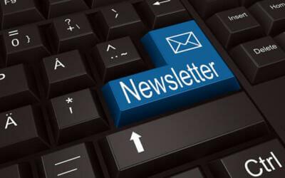 Email marketing: cuidado con estos 4 graves y frecuentes errores