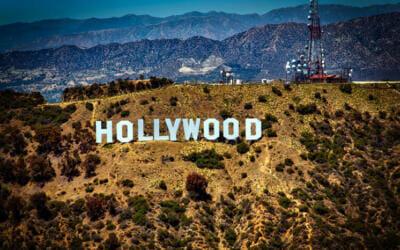 Hollywood sign: historia (y 8 valiosas lecciones) del icónico cartel
