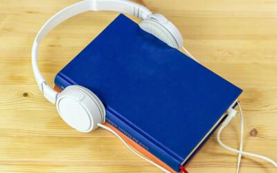 Audiolibros: cómo hacer productivos tus 'tiempos muertos'