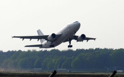 Pon a volar el avión de tu negocio: aprovecha el principio de sustentación