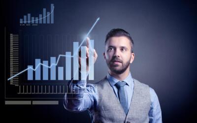 ¿La inversión más rentable? Educar a tus prospectos y clientes