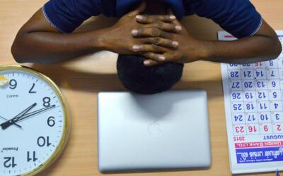 Gestionar las emociones, el eslabón perdido para evitar procrastinar