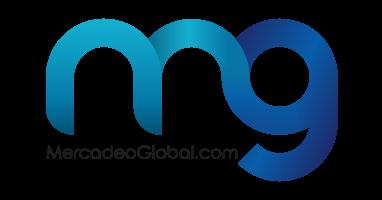Logo Mercadeo Global